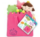 Princess Play Set