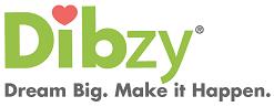 Dibzy - Dream Big. Make it Happen.