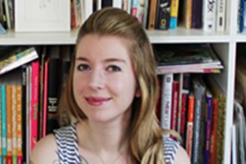 Allison Cole