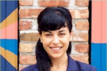 Erica Campanella