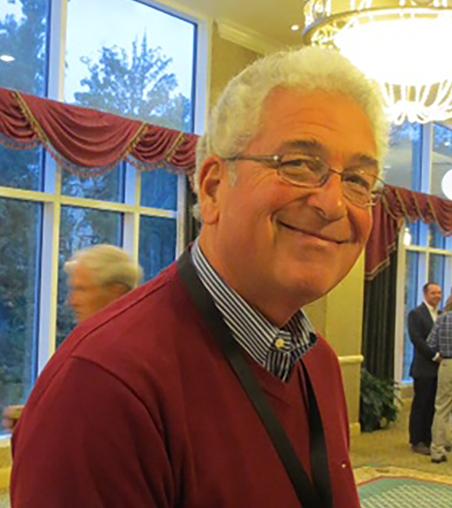 Denny Sullivan
