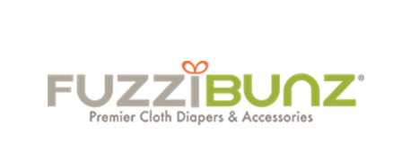 Fuzzi Buaz children clothes designers kid invention ideas