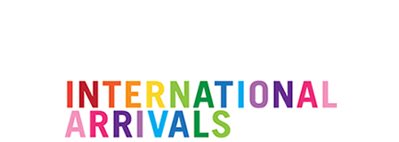Internation Arrivals sell your invention idea new product ideas for students