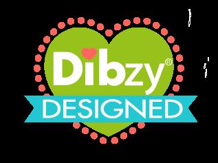 Dibzy Designed