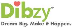 Dibzy - Dream Big. Make it Happen.
