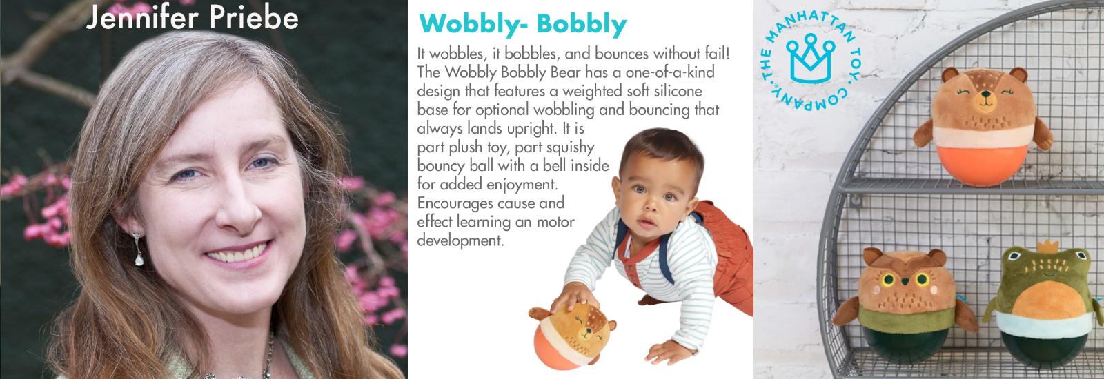 dibzy-banner_jeff_wobbly_bobbly